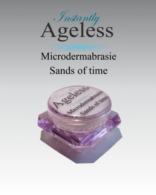 sandsoftime sample